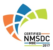 Certified NYNJMSDC